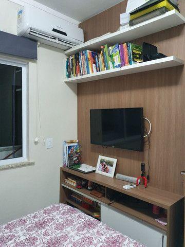 Apartamento Bonavita Club (Apt) (Alugo ou Vendo) - Foto 12