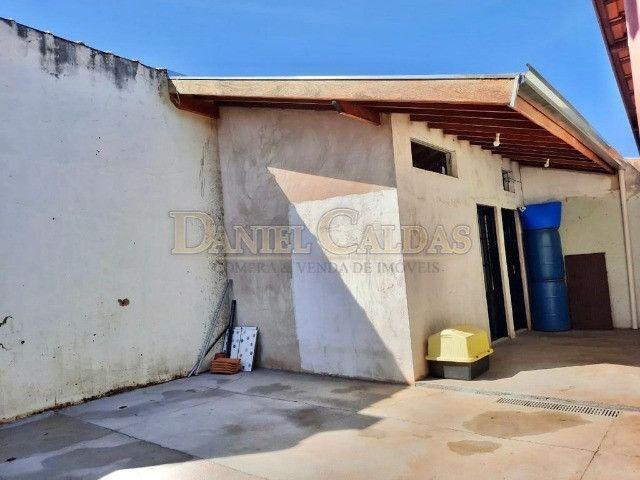 Imóvel à venda no Residencial Ide Daher - R$ 195.000,00 - Foto 2