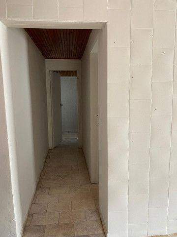 Casa 3 quartos, lote de 300 metros, Jardim morada nobre a 100 m da BR no Valparaíso - Foto 10
