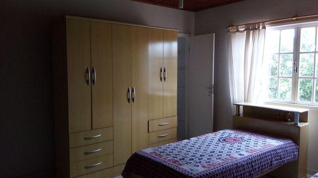Casa Aconchegante/Monte Alto/Arraial do Cabo - Foto 3