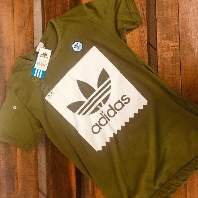 Camisas com Diversas Estampas, Preços Imperdíveis !!!