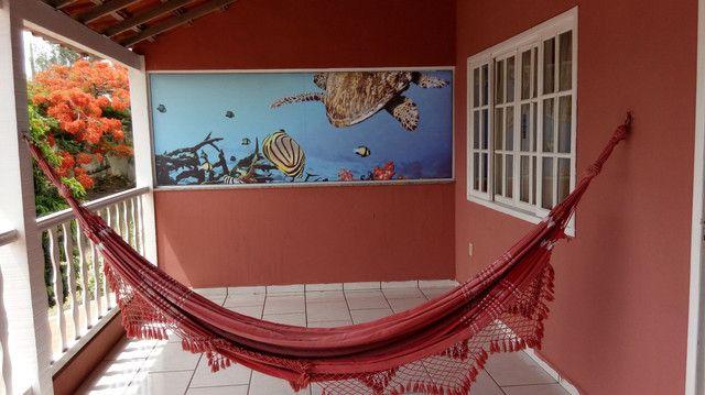 Casa Aconchegante/Monte Alto/Arraial do Cabo - Foto 5