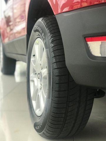 Ecosport SE 1.5 Automática - Foto 3
