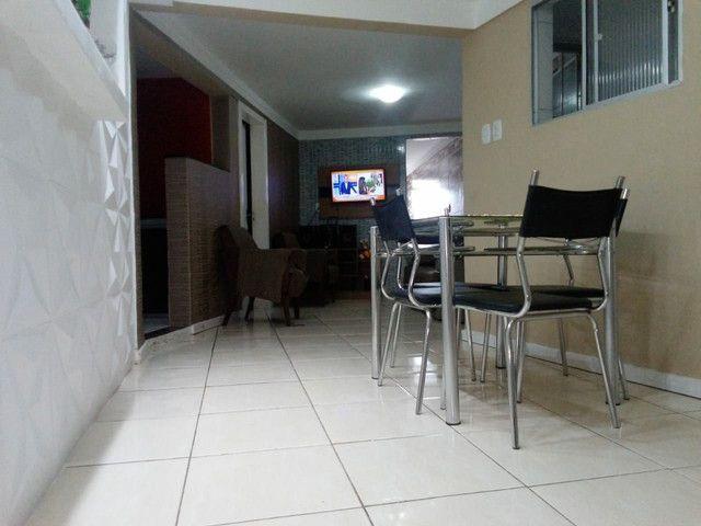 Apartamento - 2 Quartos - Brotas - Foto 3