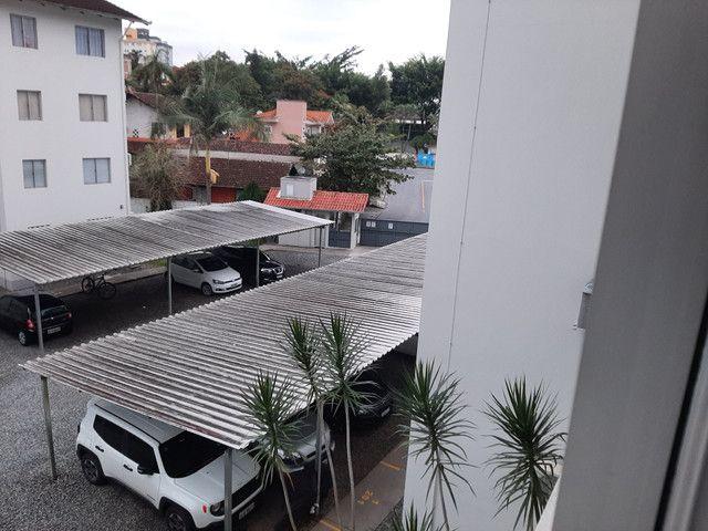 Vende Se Apartamento  no Costa é silva  troca se por carro caminhonete   caminhao    - Foto 3