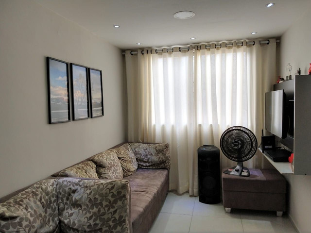 Apartamento 2qtos na Pavuna  - Foto 6