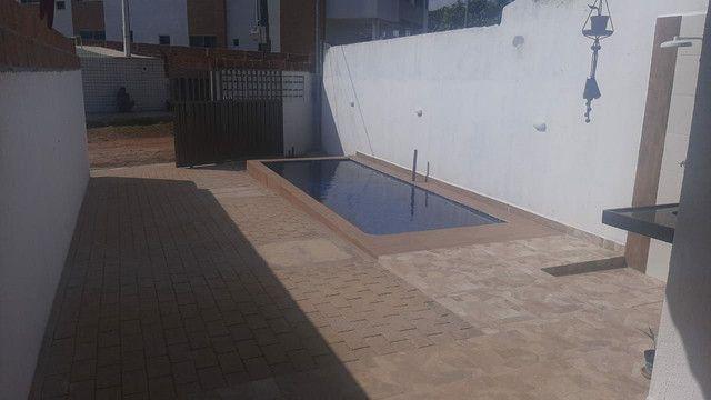 Casa já na praia de Carapibus, jacumã, Conde PB - Foto 15