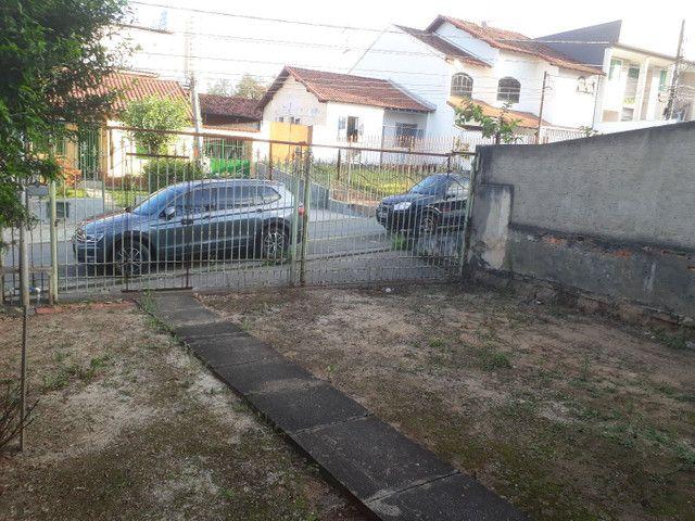 Casa na Vila - Volta Redonda - Foto 4