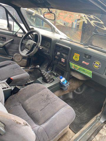Caravan Diplomata $20000 - Foto 4