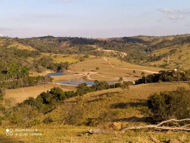 Mirantes Fazendas na 040 - Foto 6