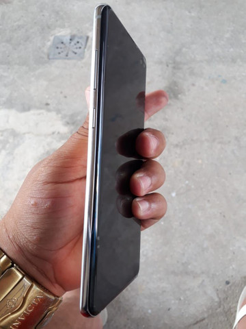 Samsung Galaxy S10 Plus novo  - Foto 3