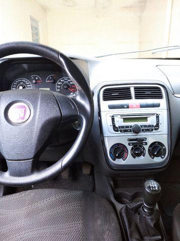 Fiat Punto Attractive - Foto 5