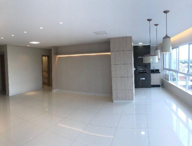Apartamento com 3 suítes localizado no Setor Marista - Foto 3