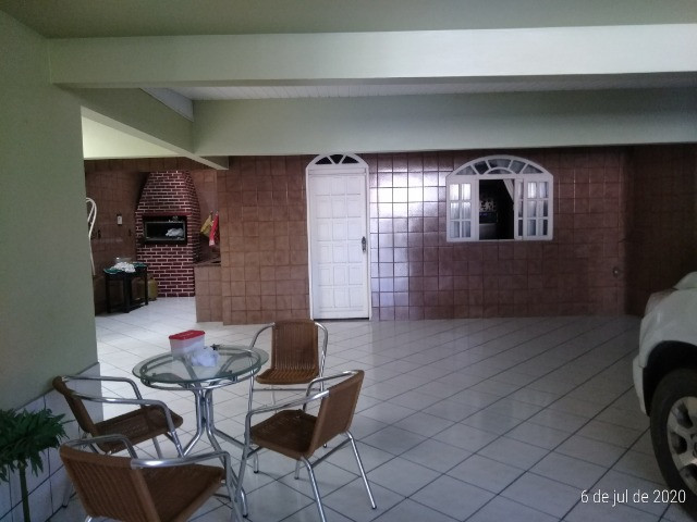 Excelente Casa Comercial em Laranjeiras - Foto 7