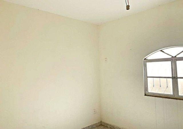 Casa de 2 quartos disponível para locação! Próximo ao Vianense (Jardim Alvorada) - Foto 3