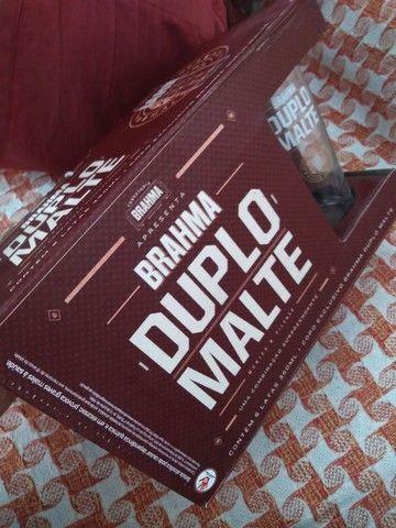 Brahma Duplo Malte - Foto 2