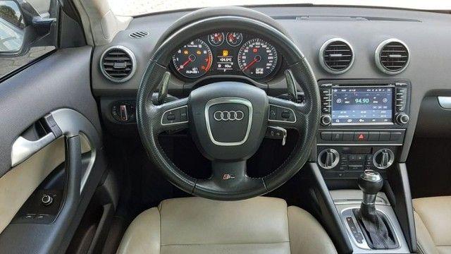 Audi A3 Sport  - Foto 7