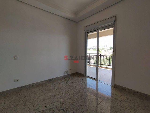 Apartamento com 3 dormitórios, 124 m² - venda por R$ 850.000,00 ou aluguel por R$ 3.400,00 - Foto 16