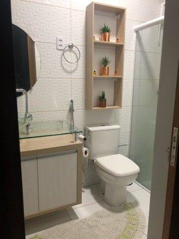 *Vende-se uma linda casa na Pedreira $ 95,000 - Foto 6