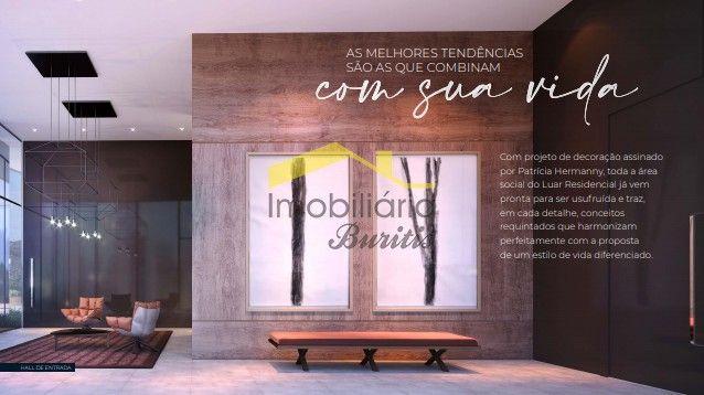 Apartamento à venda, 3 quartos, 1 suíte, 2 vagas, VALE DO SERENO - NOVA LIMA/MG - Foto 5