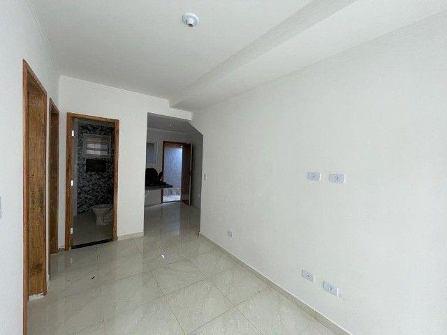 Casa em Condomínio...Ótima Oportunidade!!  - Foto 12