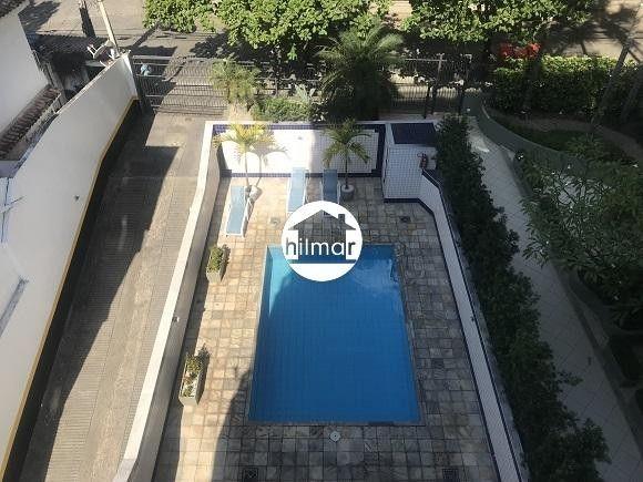 Apartamento - FREGUESIA (JACAREPAGUA) - R$ 720.000,00 - Foto 6
