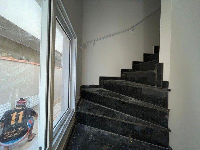 Casa em Condomínio...Ótima Oportunidade!!  - Foto 18