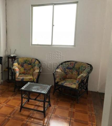Casa à venda com 5 dormitórios em Balneário, Florianópolis cod:81576 - Foto 6