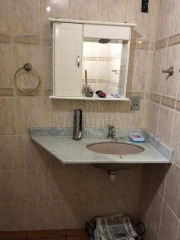 Casa à venda com 5 dormitórios em Balneário, Florianópolis cod:81576 - Foto 13