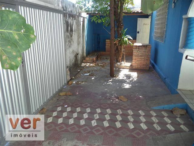 Casa para alugar, 370 m² por R$ 1.500,00/mês - Jacarecanga - Fortaleza/CE - Foto 3