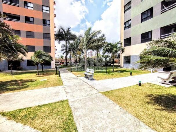 Apartamento à venda com 2 dormitórios em Pitimbu, Natal cod:APV 29395 - Foto 12
