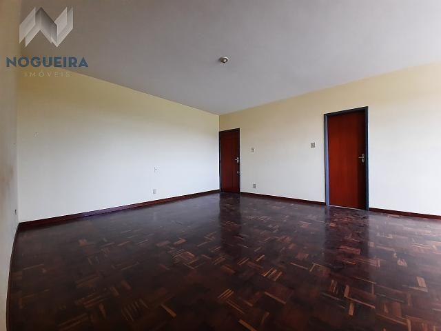 Apartamento para alugar com 3 dormitórios em Bom pastor, Juiz de fora cod:3049 - Foto 3