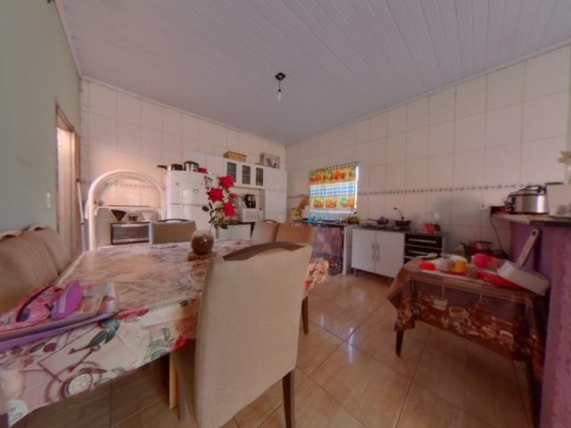 Casa à venda com 3 dormitórios cod:40059 - Foto 4