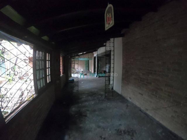 Casa com 2 dormitórios à venda, por R$ 250.000 - Conjunto Residencial Padre Eduardo Murant - Foto 10