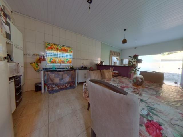 Casa à venda com 3 dormitórios cod:40059 - Foto 3