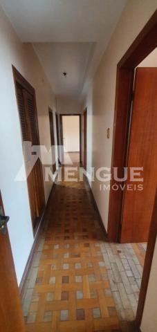 Apartamento à venda com 5 dormitórios em São geraldo, Porto alegre cod:10967 - Foto 17