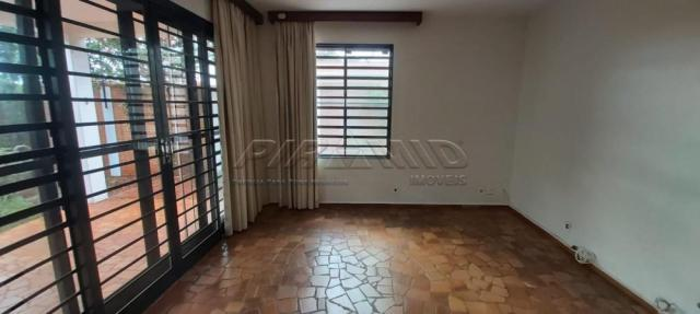 Casa para alugar com 5 dormitórios em Alto da boa vista, Ribeirao preto cod:L191300 - Foto 5