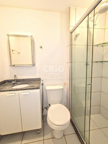 Apartamento à venda com 2 dormitórios em Pitimbu, Natal cod:APV 29395 - Foto 8