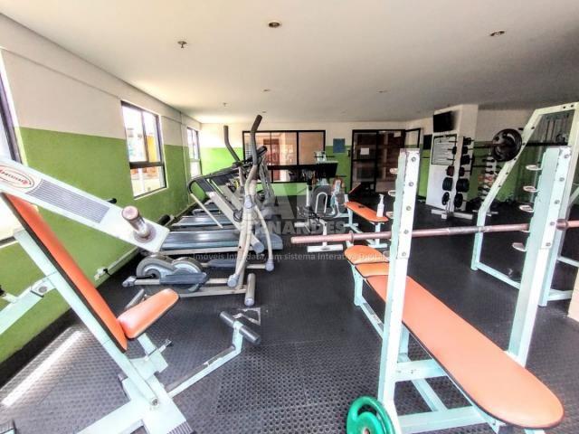 Apartamento à venda com 2 dormitórios em Pitimbu, Natal cod:APV 29395 - Foto 9