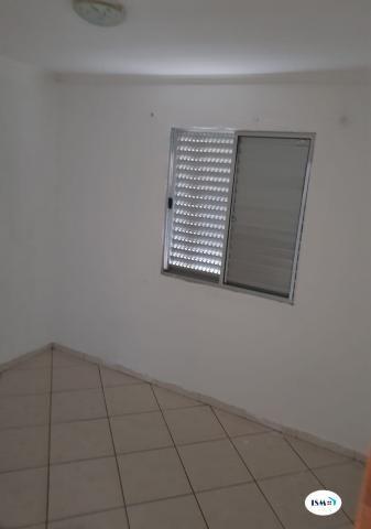 Apartamento a venda no Condomínio Altos de Sumaré - Foto 11
