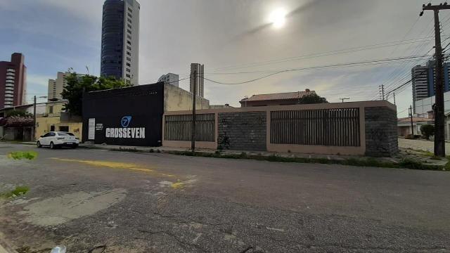 Casa Duplex no Bairro Guararapes - Foto 2