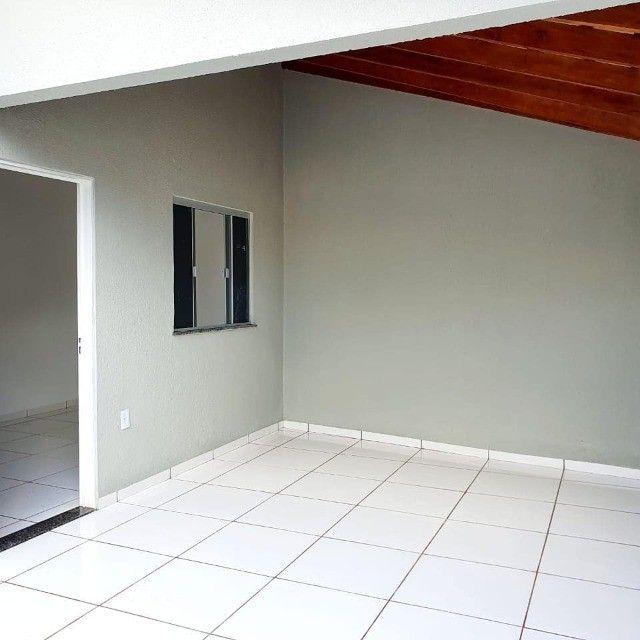 Casa em Condomínio na Vila Popular  - Foto 2