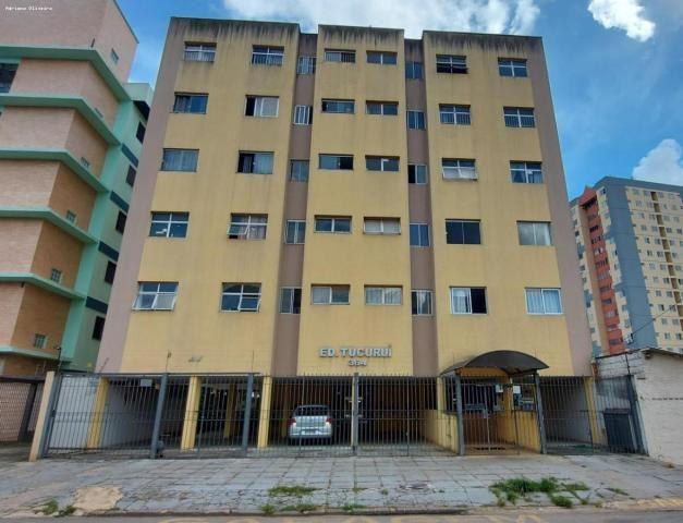 Apartamento para Venda em Goiânia, Setor Vila Nova, 2 dormitórios, 1 banheiro, 1 vaga - Foto 13
