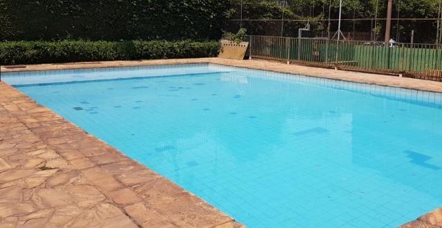 Apartamento para alugar com 3 dormitórios em Dom aquino, Cuiabá cod:43862 - Foto 14