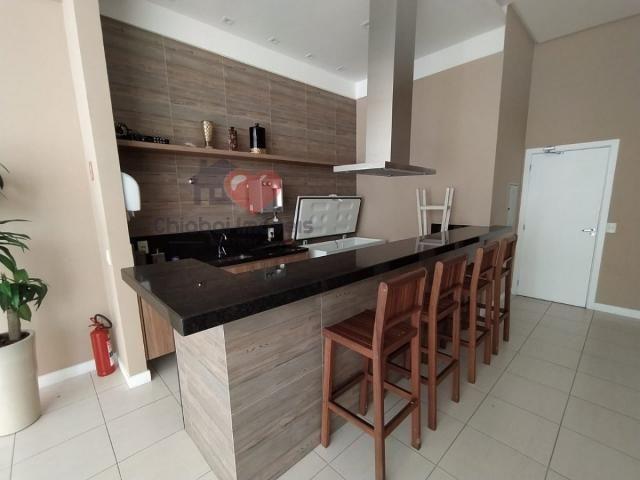 Apartamento Padrão para Venda em Praia de Itaparica Vila Velha-ES - Foto 15
