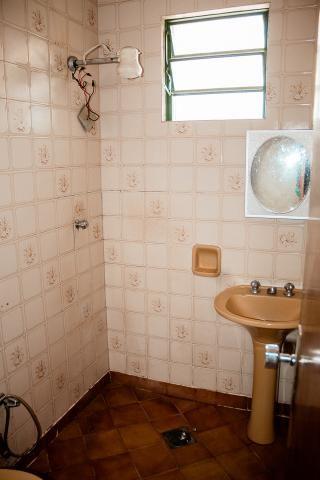 Apartamento para alugar com 3 dormitórios em Jardim paulista, Cuiabá cod:28746 - Foto 10