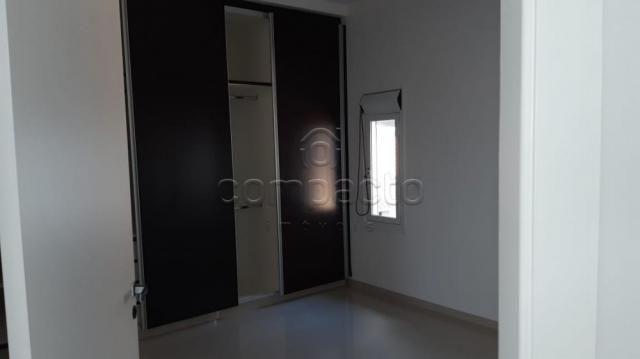 Casa de condomínio para alugar com 4 dormitórios cod:L13993 - Foto 14