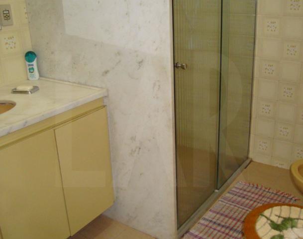 Casa à venda, 5 quartos, 1 suíte, 4 vagas, Castelo - Belo Horizonte/MG - Foto 11
