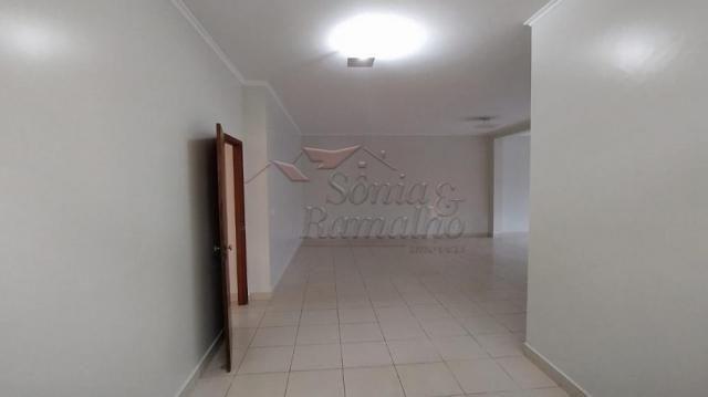 Casa para alugar com 5 dormitórios em Alto da boa vista, Ribeirao preto cod:L18709 - Foto 12