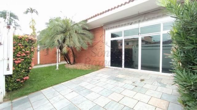 Casa para alugar com 5 dormitórios em Alto da boa vista, Ribeirao preto cod:L18709 - Foto 5